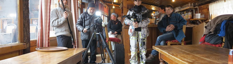 bandeau-PI-tournage-film