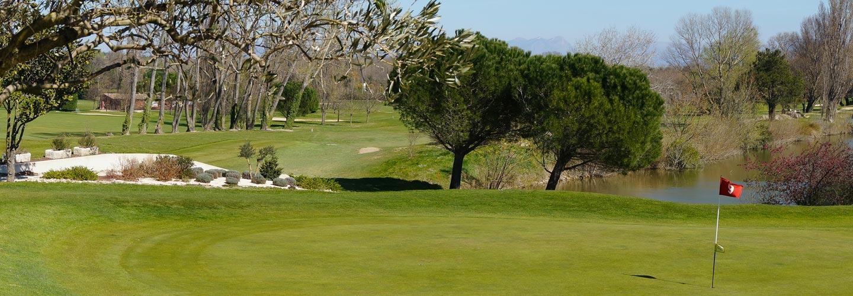 bandeau-golf