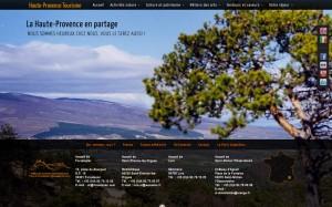 blog-forcalquier